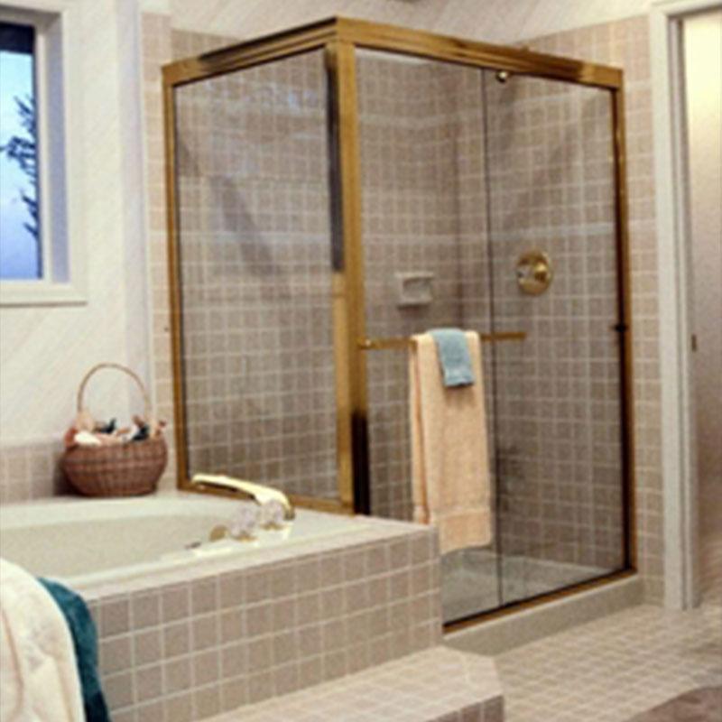 Shower Door Ask For Glass L Glass Replacement L Shower Door